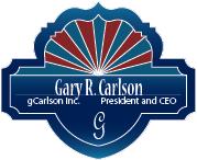 Dr_Carlson_Logo
