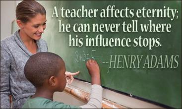 teaching_quote