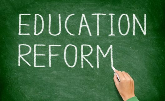 bigstock-education-reform-school-refo-48690005-750x460