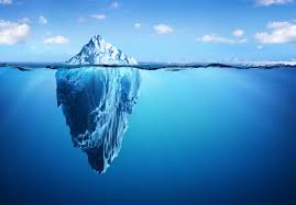 This image has an empty alt attribute; its file name is iceberg.jpg
