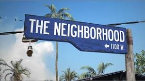 TheNeighborhood